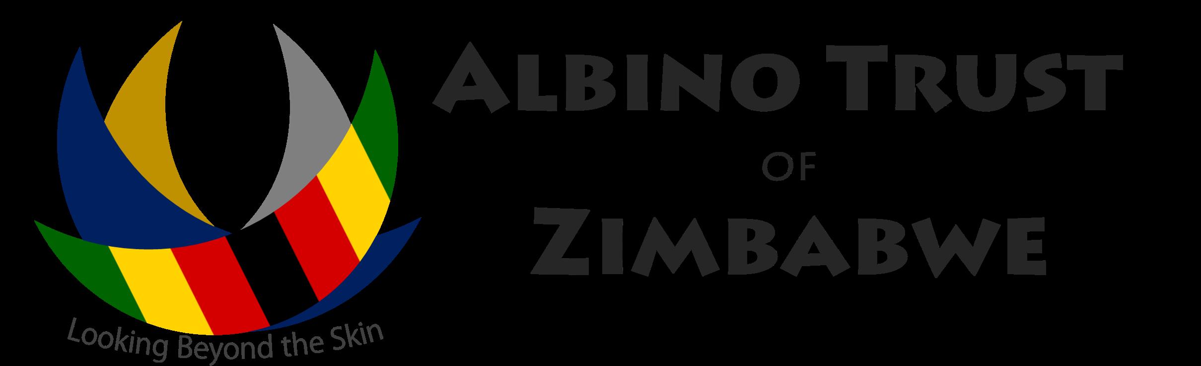 Albino Trust of Zimbabwe